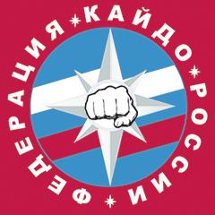 Федерация КАЙДО России