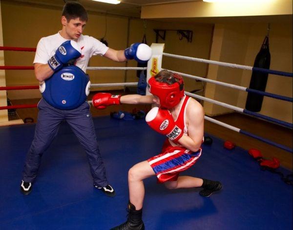 sparring_v_kickboxinge